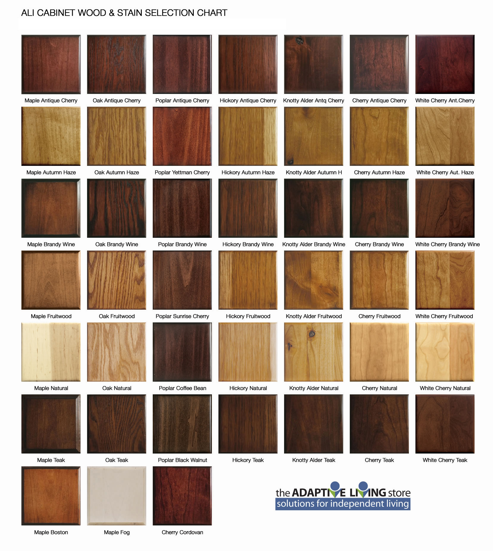 Woodwork wood stain and finish pdf plans Wood colour paint
